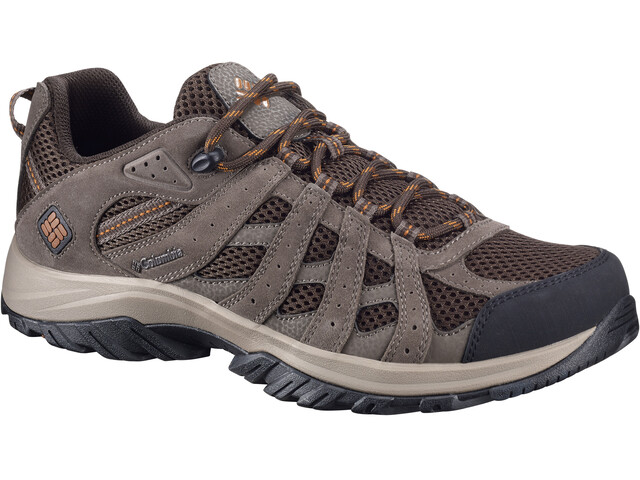 Columbia Redmond XT Miehet kengät , ruskea